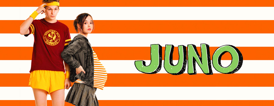 http://atsunlightsedge.files.wordpress.com/2011/05/juno-banner-900x350.jpg